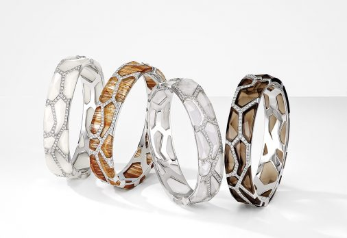 Compos Bracelet Doroob NuuN