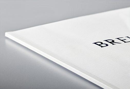 Catalogue Breuer