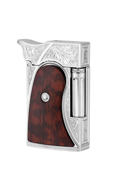 ST Dupont Lighter Prestige