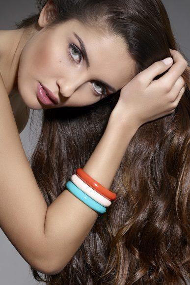 TZC Bracelets