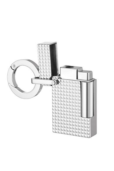 ST Dupont Key Ring